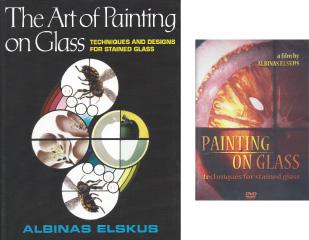 Elskus book & video