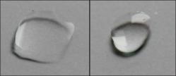tinside float glass