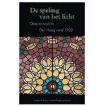 book Speling van het Licht